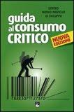 Un buon libro