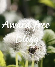 En awardfree blogg