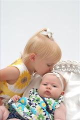 Sweet Sisters!