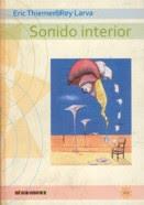 Sonido interior - 2010
