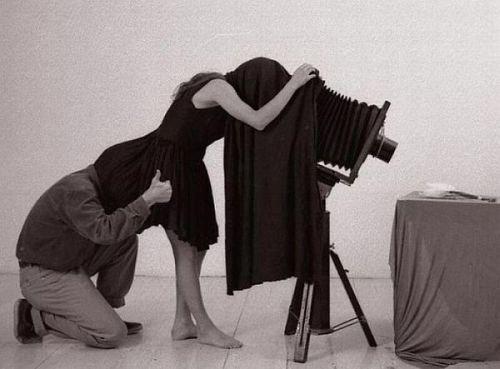 fotografia sexo hombre hombre: