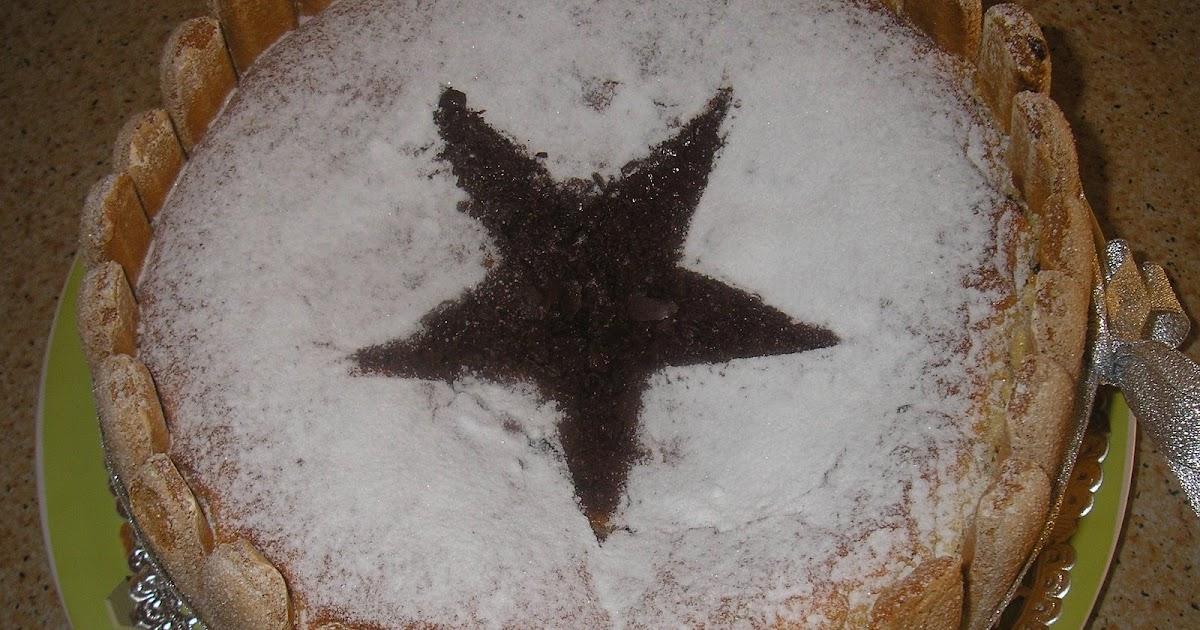 Baño Blanco Para Bizcocho:Las comiditas de Cris: Bizcocho de chocolate blanco y queso