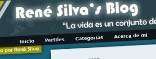 Diseño del Blog para el 2010