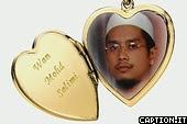 Zauji al-habib