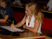 Disney´s Hollywood Studios, drawing class