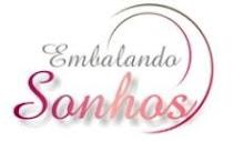 FORMINHAS ESPECIAIS