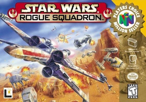 quel est pour vous le meilleur jeux starwars??? - Page 3 StarWars_N64_jaquette