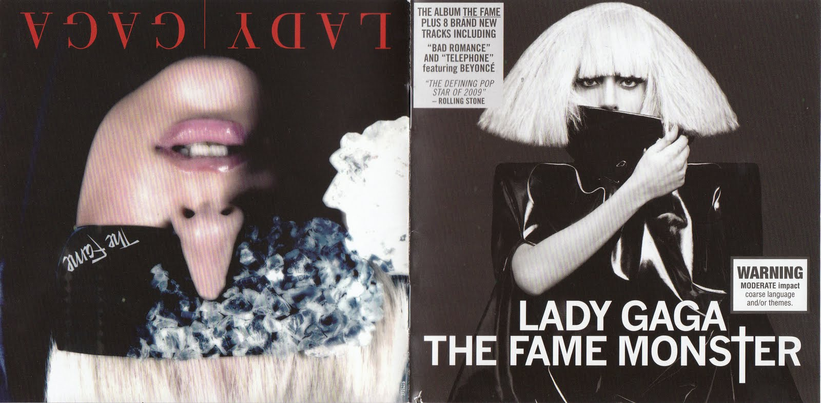 the fame lady gaga torrent
