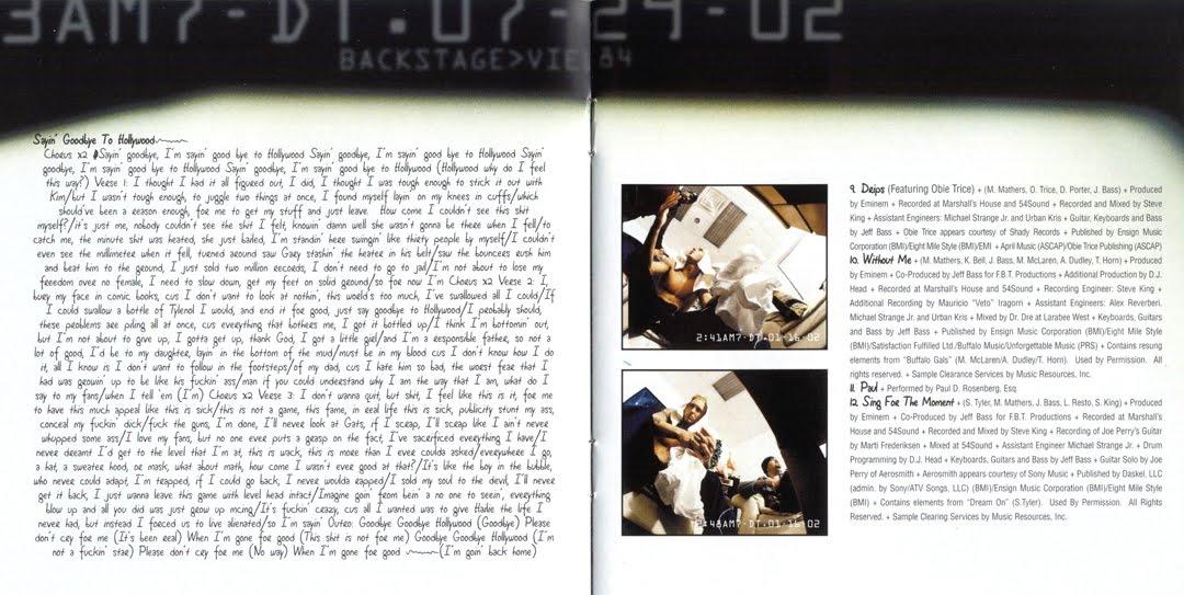 http://3.bp.blogspot.com/_YJM766qf5ps/TQUP0LBbnhI/AAAAAAAANy8/PyiRmIZATmI/s1600/Booklet-7.jpg