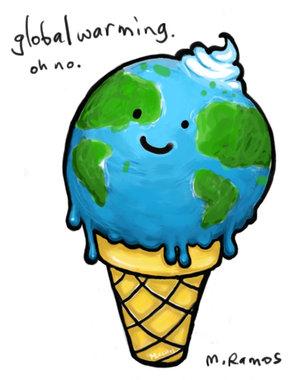 Bumi+animasi