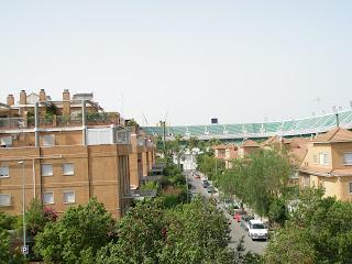 Sevilla 14