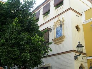 Sevilla 9