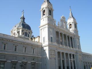 Palazzo Real  2