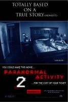 http://3.bp.blogspot.com/_YJUg3OWJsjg/TMOfUpWLYGI/AAAAAAAACiY/u65cVtrCIGY/s1600/paranormal-activity-2.jpg
