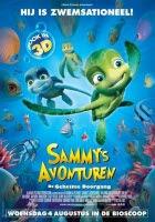 http://3.bp.blogspot.com/_YJUg3OWJsjg/TNL8Vz0725I/AAAAAAAACng/ut0lJGGYEqo/s1600/Sammy.jpg