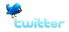 Η Βάλτα στο Twitter