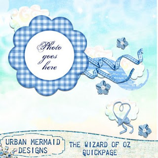 http://urbanmermaiddesigns.blogspot.com/2009/07/new-kit-and-freebie.html