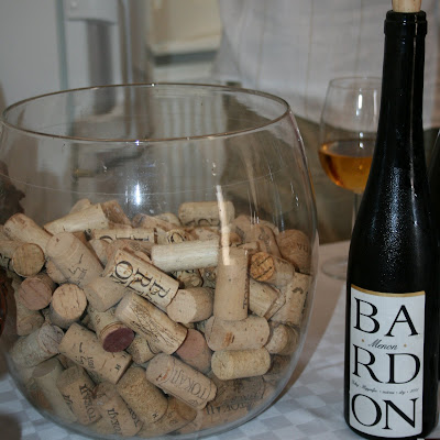 Bardon 1
