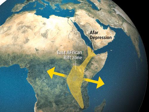 http://3.bp.blogspot.com/_YJkr1RAMu9M/TQkVCykURNI/AAAAAAAACS8/EjW5sM9oxn0/s1600/kawasan-yang-diperkirakan-akan-menjadi-samudera-baru.jpg