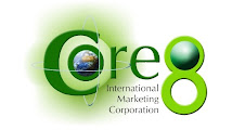 Core 8 International Marketing Corporation