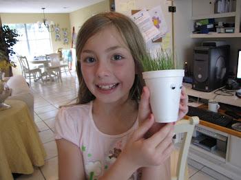 Maddie's Pet Cup