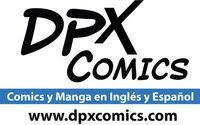 DPXCOMICS
