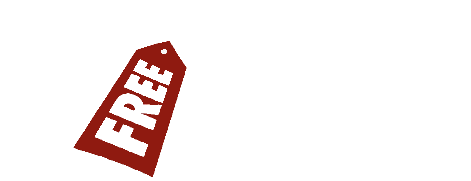 That Free Movie Site : Free Movie Site