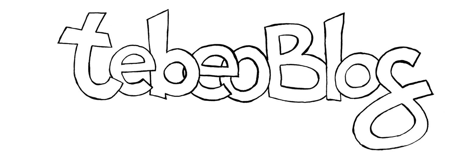 tebeoBlog