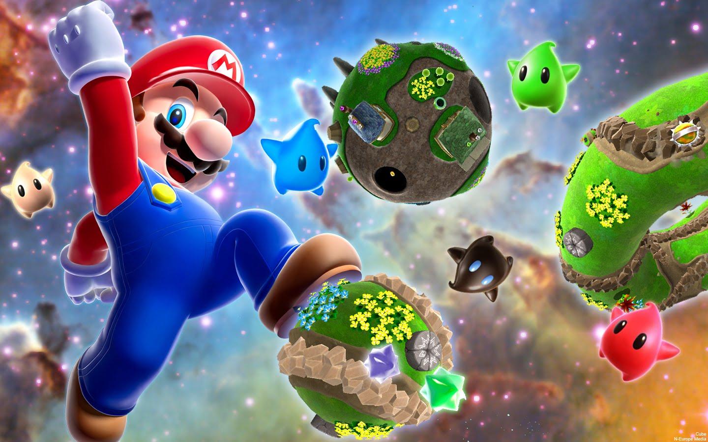 http://3.bp.blogspot.com/_YK9rr0xs-kU/TAFY6CQL-iI/AAAAAAAAECE/4dWyXSa8toA/s1600/super_mario_galaxy_wallpaper_1.jpg