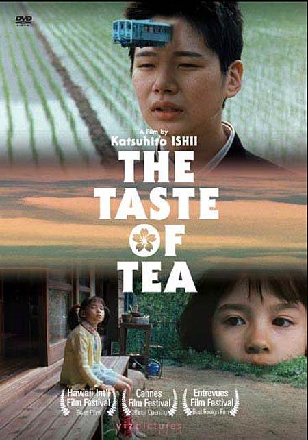 http://3.bp.blogspot.com/_YK9rr0xs-kU/TMdAhfysquI/AAAAAAAAFIY/nen_uCjsfIg/s1600/the-taste-of-tea-viz-pictures.jpg