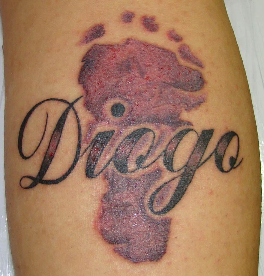 Jb jefferson bastos tatuagem nome diogo artista jefferson bastos altavistaventures Gallery