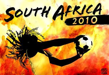 África 2010