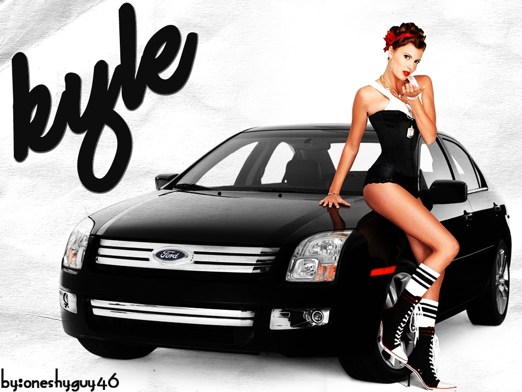 http://3.bp.blogspot.com/_YKOchf32w-Q/TNUkaNaf7wI/AAAAAAAABqU/RidKdEPuHiI/s1600/ANTM-Wallpapers-americas-next-top-model-2724586-1024-768.jpg