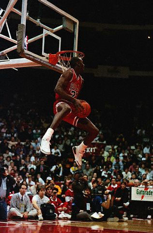 micheal jordan wallpaper. micheal jordan best basket