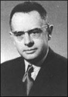 DANIEL LAGACHE
