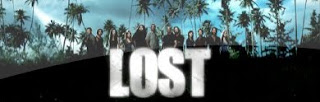 lost Download Lost 2ª Temporada AVI HDTV Dublado