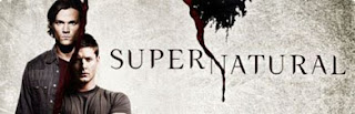 supernatural  Download   Supernatural 2ª Temporada  RMVB Dublado