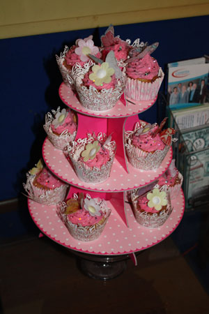 Birthday Party Decorations Coventry Image Inspiration of Cake