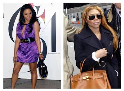 plastic surgery before and after lil kim before after