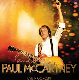 Did Paul Mccartney Died In Car Crash In