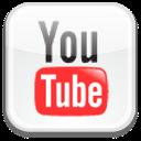 Meu canal de vídeos: