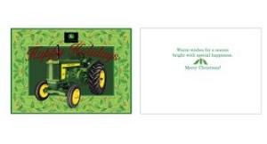 Hay crimper conditioners for alfalfa