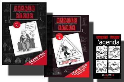 http://3.bp.blogspot.com/_YKd8jtNeB70/S-uw6ydyt0I/AAAAAAAAQnI/bshRtyy9RAs/s400/pub+albums+agenda.jpg