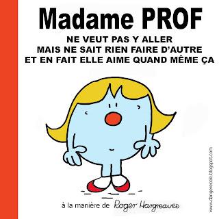 Monsieur madame et les formes g om triques des petits - Comment ne pas attraper de coup de soleil ...