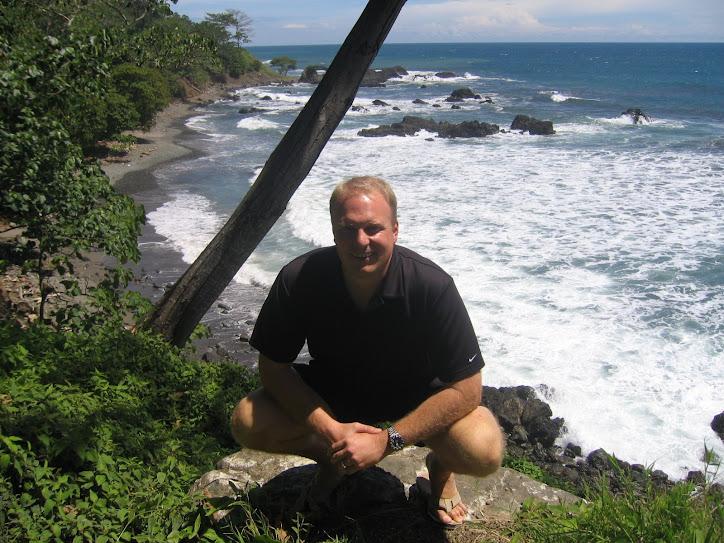Ken RocaLocaHermosaJaco Fotos de Shows por WebCam con Citas para Mayores de 27 años en Costa Rica ...