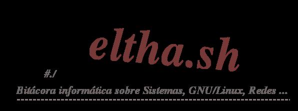 CELTHA.sh