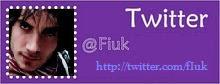 Twitter Do Fiuk