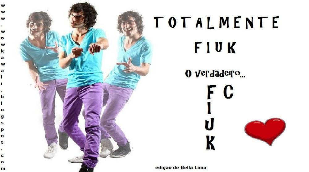 Totalmente Fiuk