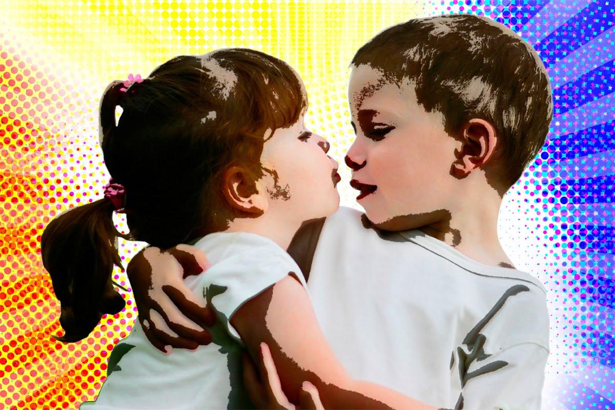 http://3.bp.blogspot.com/_YL7OpUZsOe4/TLD2za3zvtI/AAAAAAAABHw/lGweH-Wv6Mo/s1600/3.jpg