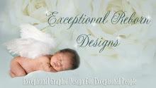 exceptional reborn